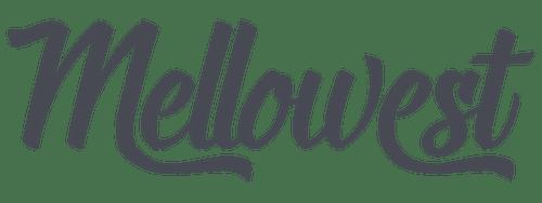 Mellowest